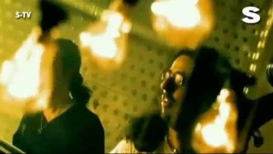 Dil Keh Raha Hai Dil Se (Meri Yaad) Video Song Adnan Sami Tera Chehra