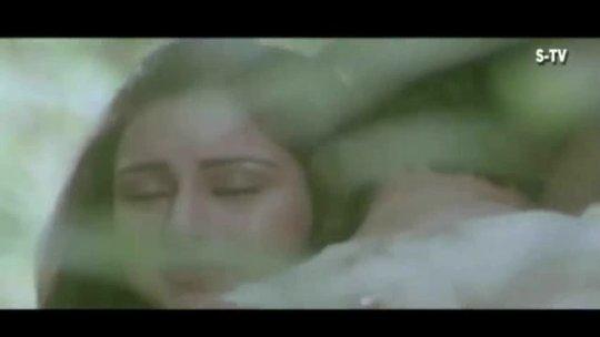 Chand Roz Aur Meri Jaan Lata Mangeshkar, Kishore Kumar