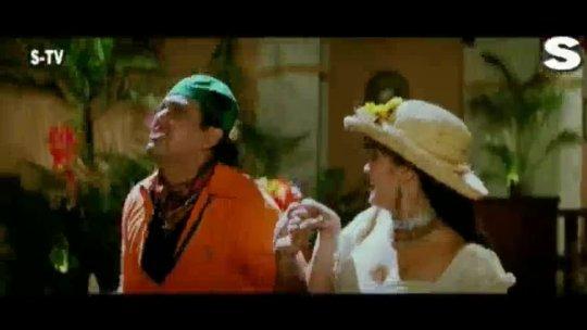 Haiya Hoo Kya Masti Song Video  Albela Alka Yagnik, Kumar Sanu, Udit Narayan Aishwarya,Govinda