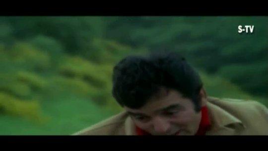 Hamare Siva Tumhare Aur Kishore Kumar, Lata Mangeshkar Apradh 1972 Songs Feroz Khan, Mumtaz