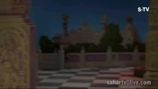 Cham Cham Baje Re Payaliya  Jaane Anjaane  Shammi Kapoor, Leena Chandavarkar  Classic Song