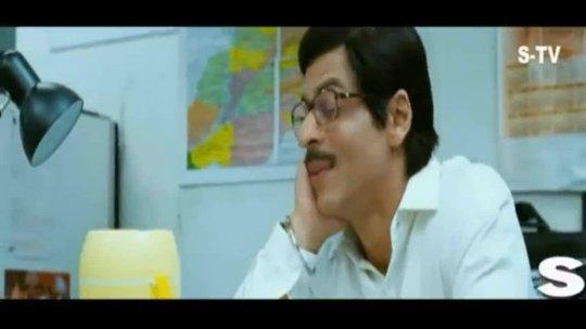 Haule Haule  Full Song Rab Ne Bana Di Jodi Shah Rukh Khan Anushka Sharma Sukhwinder Singh