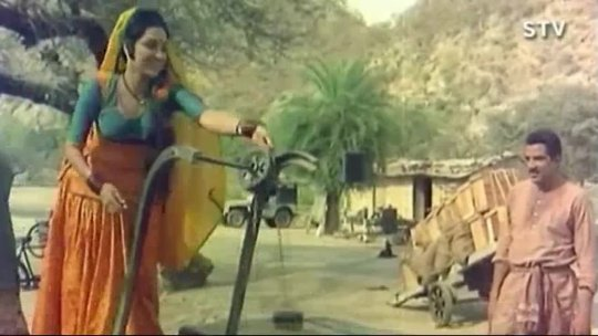 Jab Tak Rahe Tan Mein Jiya Samadhi Songs Asha Parekh Dharmendra Asha Bhosle