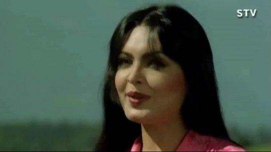 Jab Se Tum Ko  Amitabh Bachchan  Parveen Babi  Kaalia  RD Burman  Best Hindi Romantic Songs