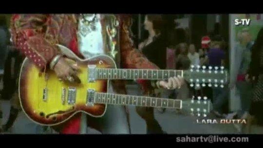 Jhoom  Full Song Jhoom Barabar Jhoom Amitabh Bachchan Shankar Mahadevan
