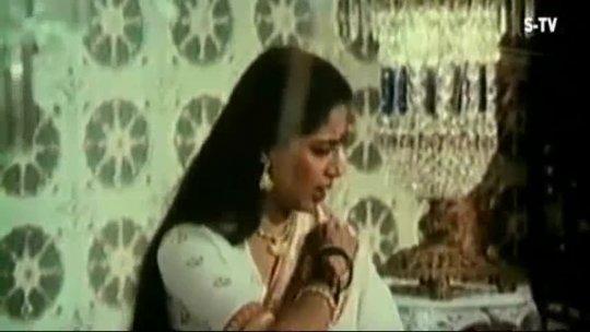 Jind Le Gaya Full Song Aap Ke Sath Anil Kapoor, Smita Patil