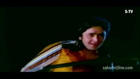 Kuch Sochoon Duniya Meri Jeb Mein HD Kishore Kumar And Asha Bhosle