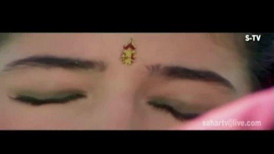 Kunwara Nahin Marna  Jaan Alka Yagnik Udit Narayan Ajay Devgn, Amrish Puri Twinkle Khanna