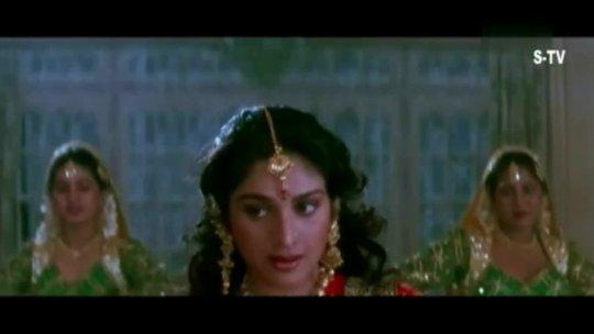 Kya Kahen Aaj Kya Ho Gaya Lata Mangeshkar [HD 1080p]2