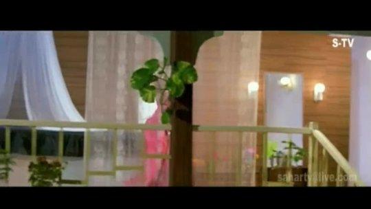 Love Is Pain Dard Hota  Sunil Shetty  Sonali Bendre  Takkar  Bollywood Songs  Alisha Chinoy