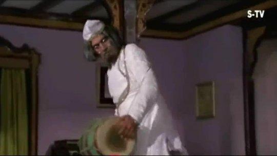 Naach Meri Bulbul Rajesh Khanna Roti Laxmikant Pyarelal Kishore Kumar Hindi Song