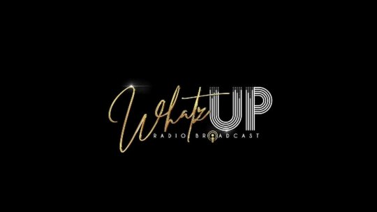 WhatzUp Radio Show