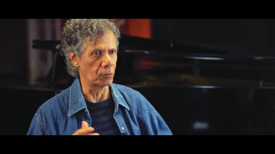 ChickCorea Final x264