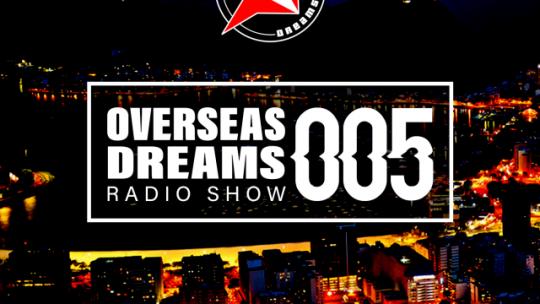 OverseasDreams005