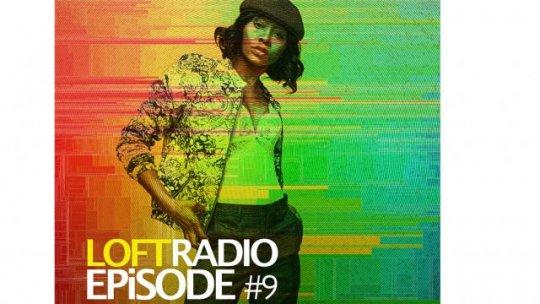 TruthSeekers x Loft Radio Episode 9