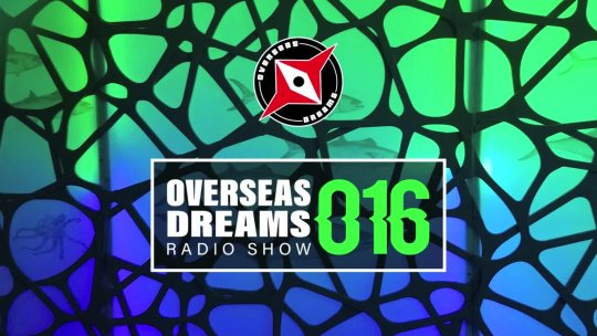 OverseasDreams016