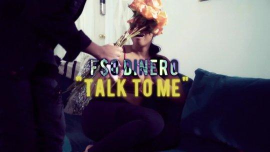 F$Odinero talktome H264 noslate