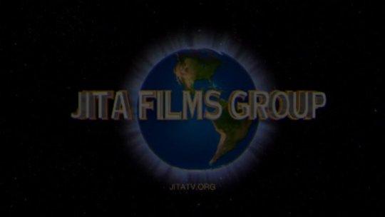 JITA Universal Films
