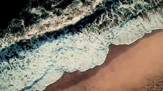 oceanhills deathorliberty H264 noslate