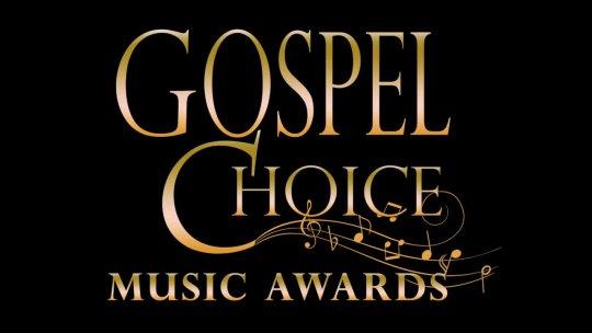 Gospel Awards Show