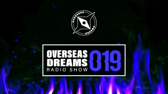 OverseasDreams019