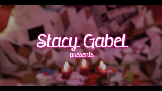 stacygabel stircrazy H264 noslate