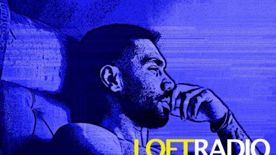 Loft Radio EP 31