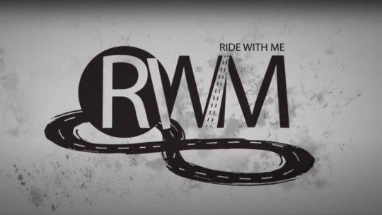 Ride With Me feat. Karen Gravano