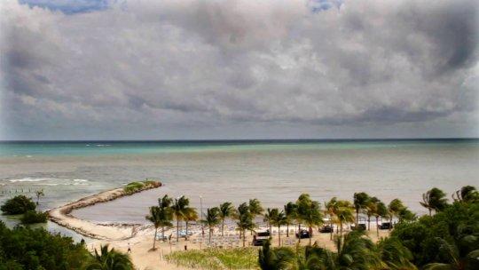 Beach Guide. Temporada 2. Ep. 3- XCARET- MÉXICO.N2