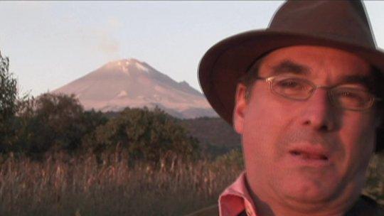 Aventuras Sonoras. Temporada 1. Ep. 2- PUEBLA/ MÉXICO. N5