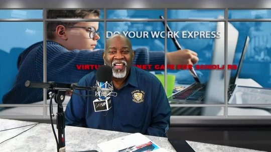 DO YOUR WORK EXPRESS