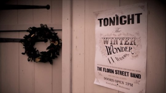 FlorinStreet Winter Wonder h264