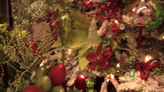 Mike Aiken  Almost Christmas HD 1080p