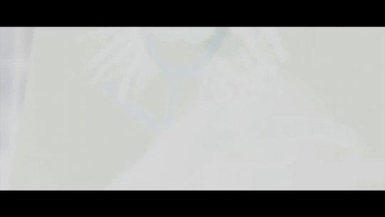 sugakane impaintin H264 noslate