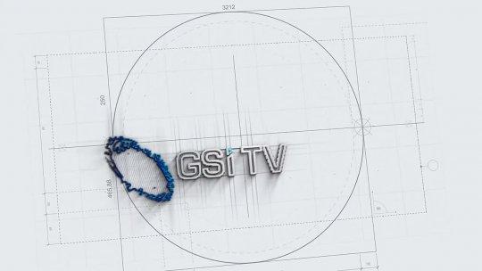 GSI TV BLUEPRINTS