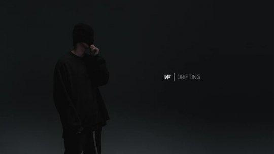 NF  DRIFTING (Audio)