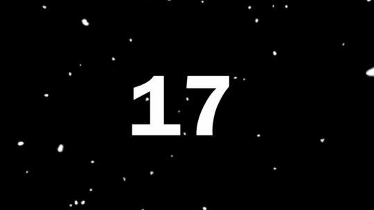 Autorecord Sep 22, 2021 10:00 AM