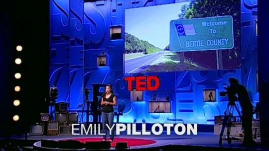 EmilyPilloton