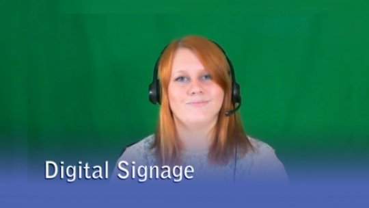 Digital Signage Video Blog.mp4