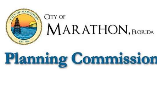 November 17, 2014 Planning Commission Meeting