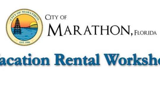 Jan 7, 2015  Vacation Rental Workshop