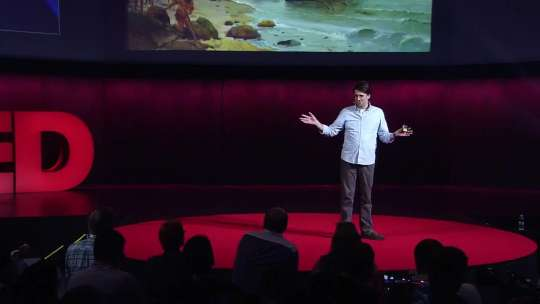 Tasso Azevedo_ Hopeful lessons from the battle to save rainforests.mp4