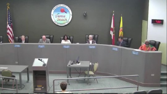 02-10-2015 Commission Meeting
