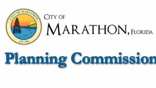 May 18, 2015 Planning Commission Meeting
