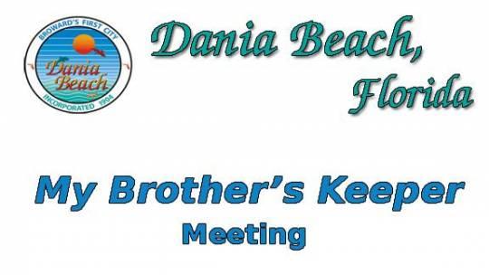 MBK_Dania Beach_Meeting.mp4