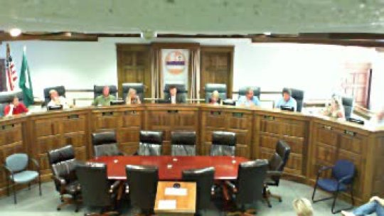 7-21-15 Council Meeting Part 4