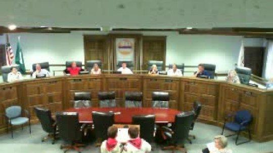 8-4-15 Council Meeting Part 5
