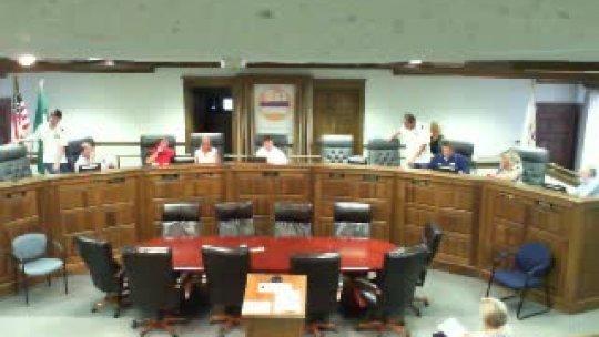 8-4-15 Council Meeting Part 6
