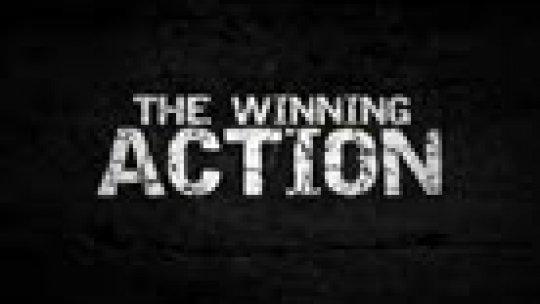 The Winning Action