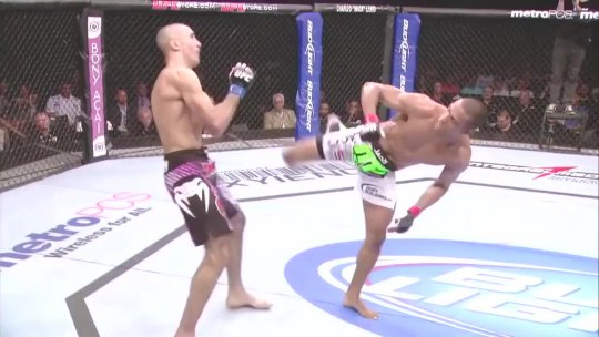 Top 20 - One Hit - MMA - Top Knockouts